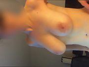 Amateur Wives Videos